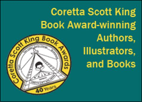 coretta king award picture books bullying prevention resources ya lit symposium news