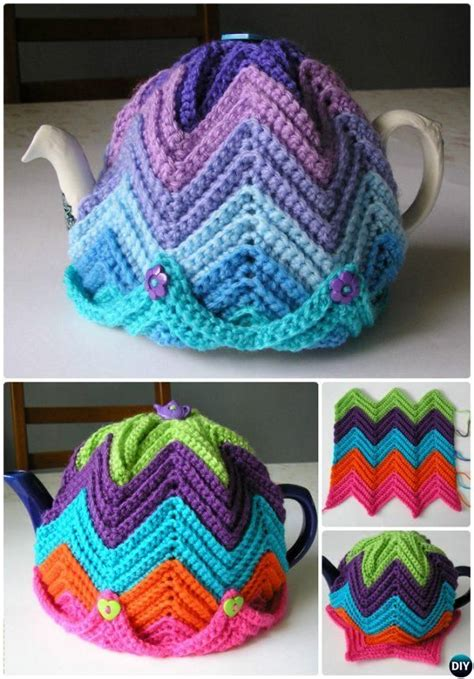 easy tea cosy knitting pattern free 17 best ideas about tea cozy crochet on tea
