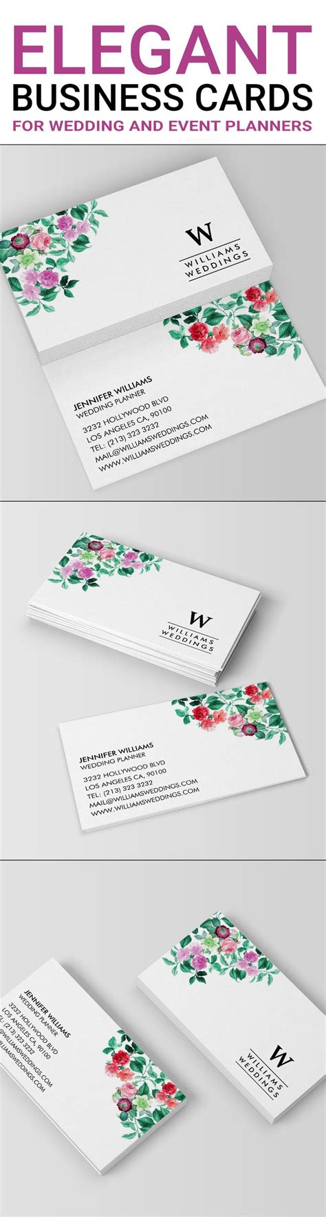 Unique Make Your Own Business Cards Free Printable