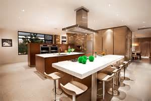 open plan kitchen dining room designs ideas open plan kitchen dining room designs ideas alliancemv