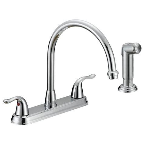 home depot kitchen sink faucet ez flo kitchen faucet kitchen ez flo faucet