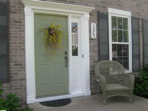 what color to paint front door of house doors windows how to choose front door paint colors