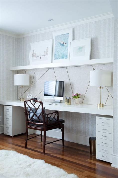 home office desks ideas 25 best ideas about floating desk on home
