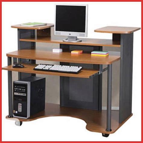 staples small desks computer desks at staples whitevan