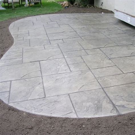 sted concrete patio designs sted concrete patio designs 28 images concrete patio