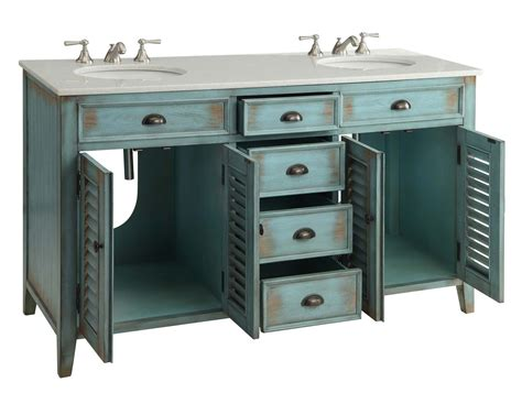 Ikea Small Bathroom Vanity interior design online free watch full movie the star