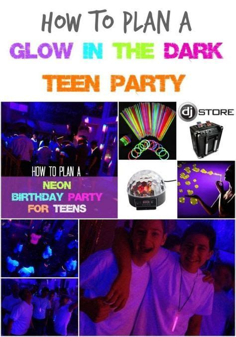 glow in the paint durban 13 best glow in the sweet images on