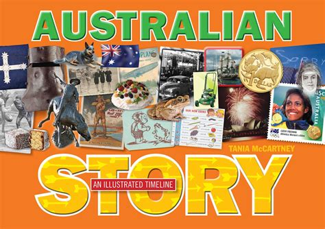 australian picture books australian history for alphabet soup