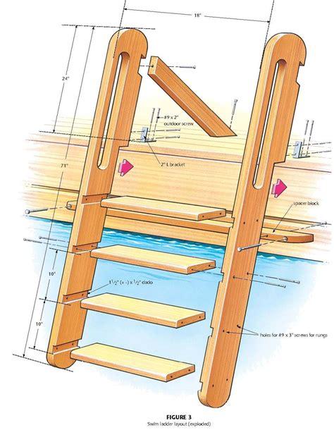 diy woodworking plans pdf diy woodworking plans wood ladder woodworking