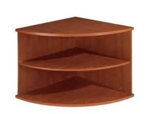 corner desk shelf unit steel 40 50 corner shelf unit desk extensions and tables steel 4 0 5 0 budget office