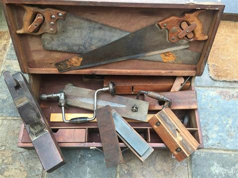 antique woodworking machines for sale woodworking tools for sale in uk view 60 bargains