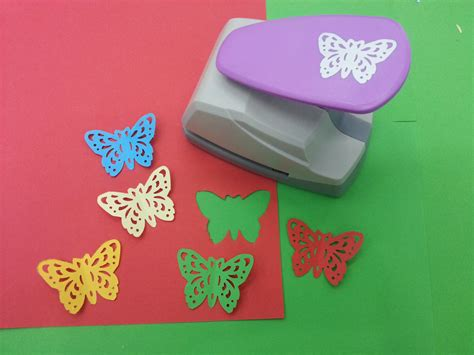 paper punch craft designs buy wholesale butterfly punch from china butterfly