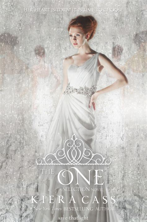one covers the one cover the selection series photo 35060698