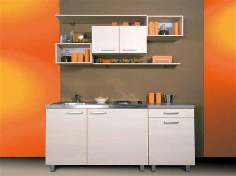 modern kitchen cabinets design ideas 12 modern small kitchen cabinet design ideas