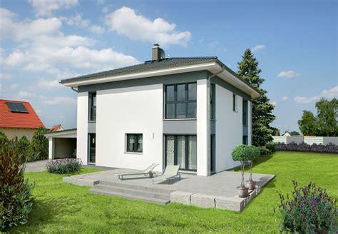 Danwood Haus Park 151w by Park 169w Dan Wood House Schl 252 Sselfertige H 228 User