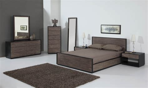bedroom furniture store in san antonio stores bedroom furniture san antonio home design