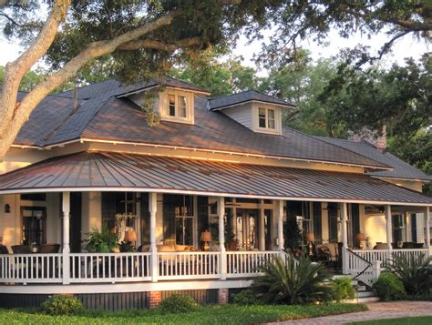 ranch style house plans with porch ranch floor plans with wrap around porch