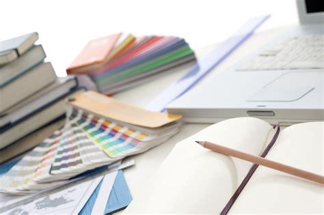 Desighner how to hire the right freelance graphic designer