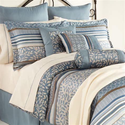 Kingsize Bedding Sets Inspiring Colors To King Size Bedding Sets Design Ideas