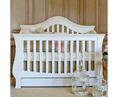 million dollar baby mini crib 81 million dollar baby crib emily million dollar
