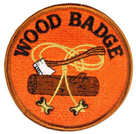 woodworking badge archives bittorrentsem