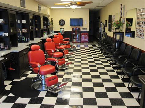 northsidebarber com home