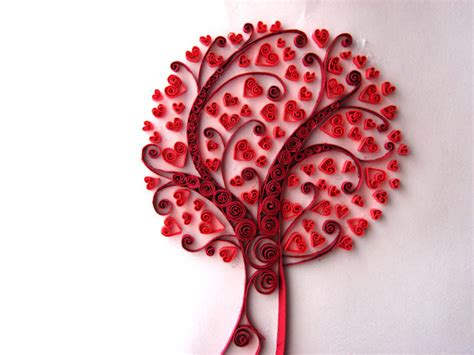 craft paper designs quilling papers designs