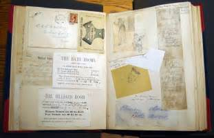 scrap book pictures scrapbooks and shakespeare the consecrated eminence