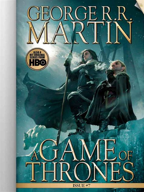 thrones book pictures cover gallery george r r martin