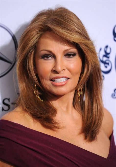best hairstyles for women over age 50 hairstyles weekly