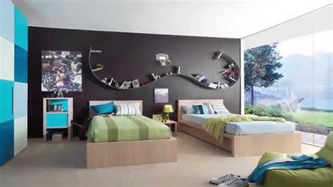 como decorar una recamara de una adolescente decorar dormitorio juvenil para adolescente hombre youtube