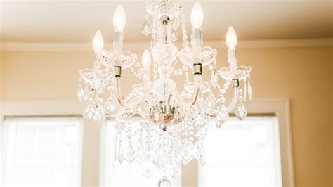 how to install chandelier how to install a chandelier angie s list