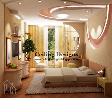 false ceiling designs for bedroom guest room dreams bedrooms design interiors design