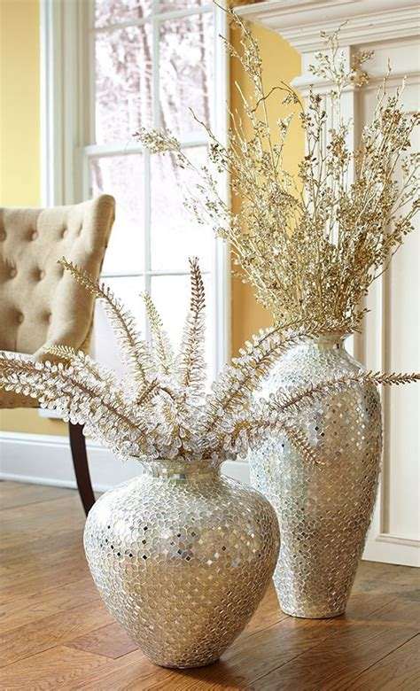 floor and home decor best 20 floor vases ideas on decorating vases