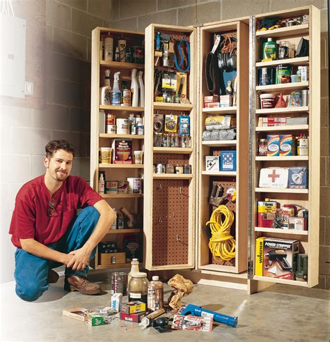 american woodworking aw shop cabinet popular woodworking magazine
