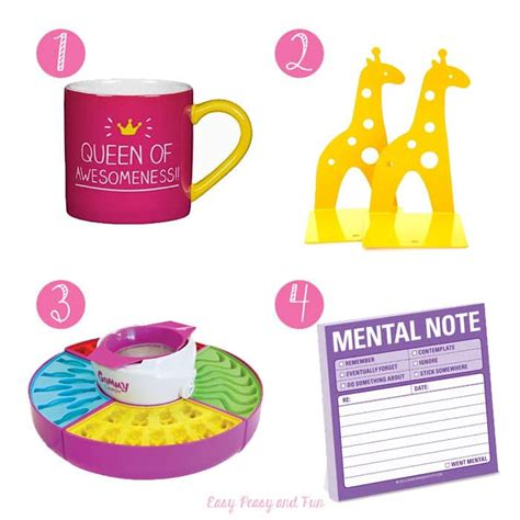 12 year gifts best gifts for a 12 year easy peasy and