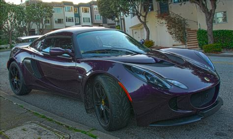 automotive repair manual 2006 lotus exige electronic toll collection service manual best auto repair manual 2006 lotus exige instrument cluster service manual
