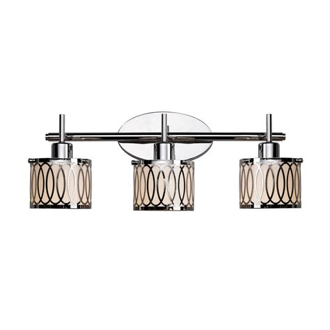 chrome bathroom vanity lights bel air lighting 3 light polished chrome bathroom vanity