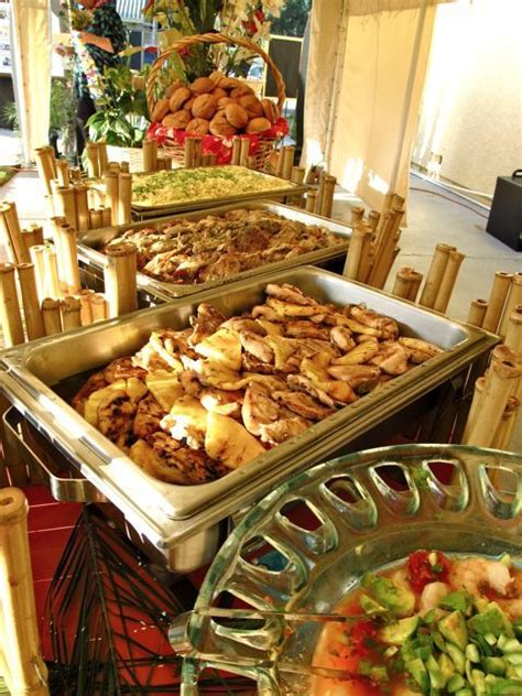 backyard wedding food ideas 15 best images about backyard wedding food ideas on