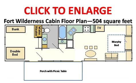 disney floor plan personal favorites the moderate resorts yourfirstvisit net