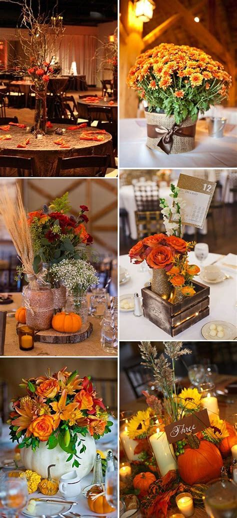indoor fall decorations 25 best ideas about indoor fall wedding on