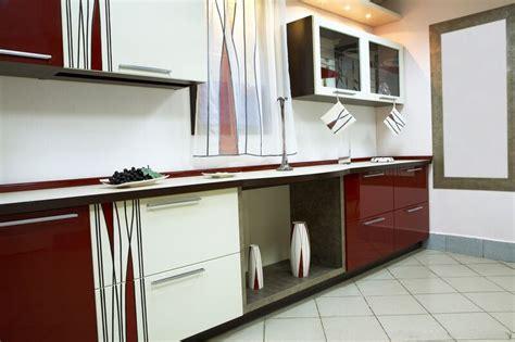 two colour kitchen cabinets 寘 綷 綷 寘 綷 寘 綷 mdf