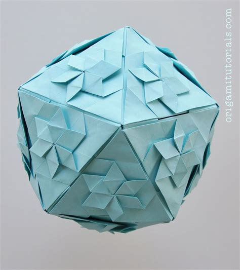 lined paper origami 10 best images about origami folding on