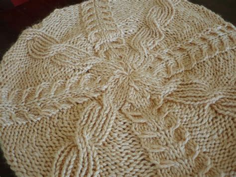 knitting design hat knitting pattern knitting gallery