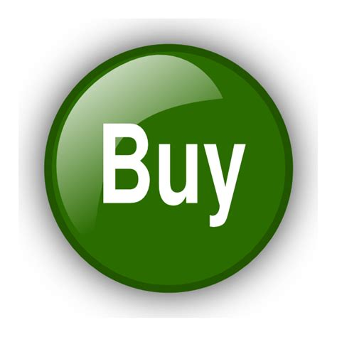 where to buy symbol buy clipart cliparts and others inspiration