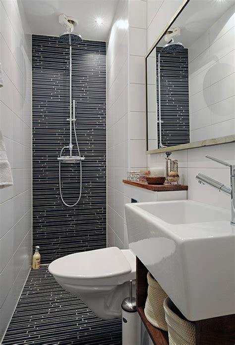 small bathroom design pictures 55 ideias para banheiros pequenos assuntos criativos