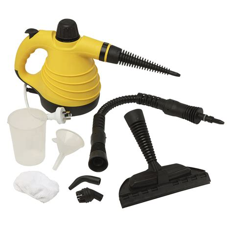 spray painter wishaw carpet cleaner reviews nz carpet vidalondon
