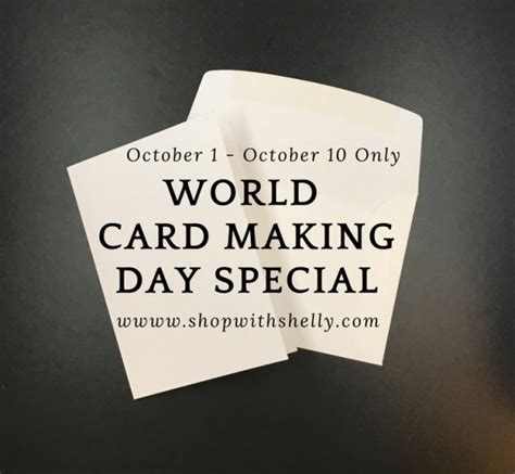 world card day save with stin up world card day special