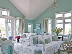 popular paint colors for living room best painting living room ideas with wonderful