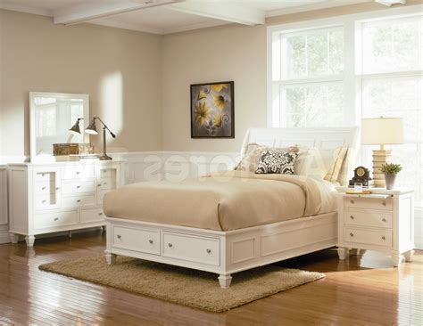 costco bedroom sets headboards costco likable costco bedroom sets furniture